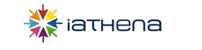 iathena-logo