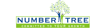 numbertree logo